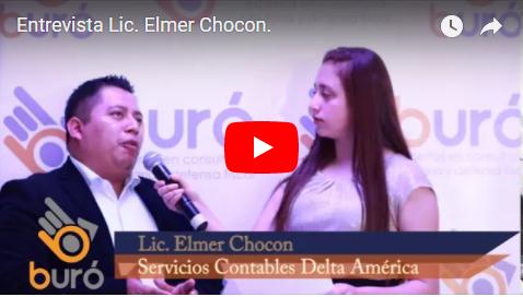 Lic. Elmer