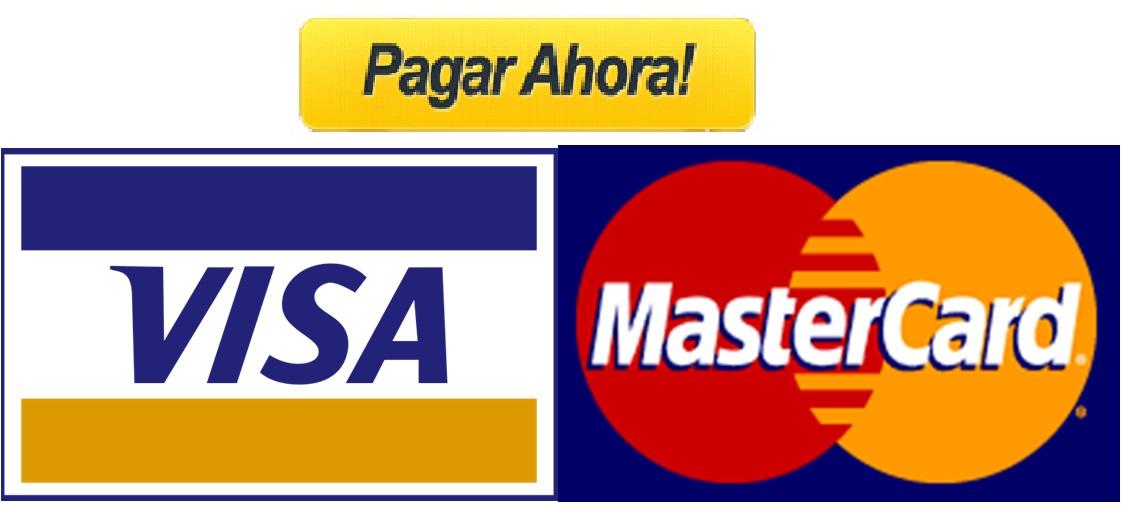 pagar-paypal